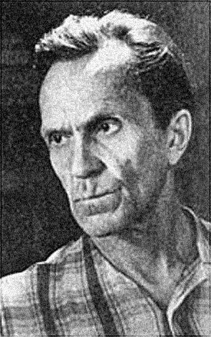 Varlam Shalamov, <1960s>