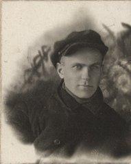 Шаламов в 1930-1931. <Вишера>. Перед освобождением