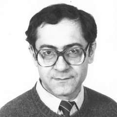 М.И. Левин