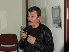 Александр Ригосик (в)