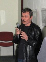 Александр Ригосик (г)