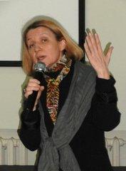 Светлана Быченко (г)