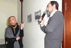 Светлана Быченко и Борис Беленкин (а)