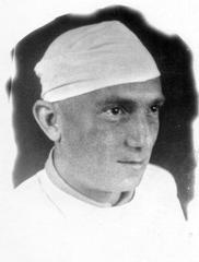 Борис Николаевич Лесняк (б)