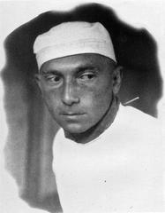 Борис Николаевич Лесняк (a)